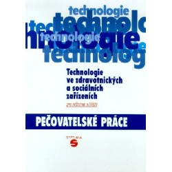 Technologie ve...