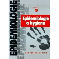 Epidemiologie a hygiena