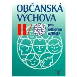 Občanská výchova II