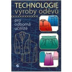 Technologie výroby oděvů