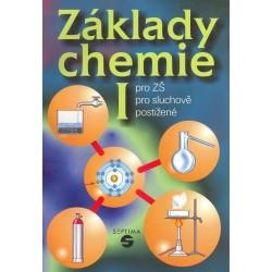 Základy chemie I