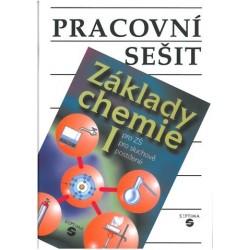 Základy chemie I ( pracovní...