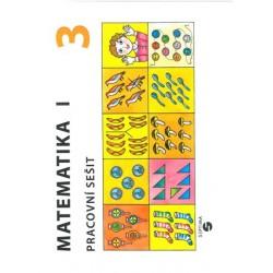 Matematika I - PS 3