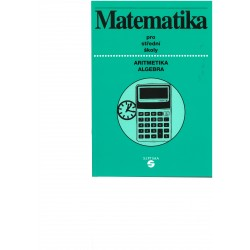 Matematika (aritmetika,...