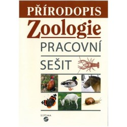 Přírodopis - Zoologie...