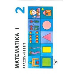 Matematika I - PS 2